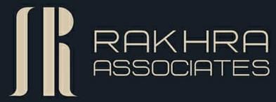 Rakhra Associates – Chandigarh.